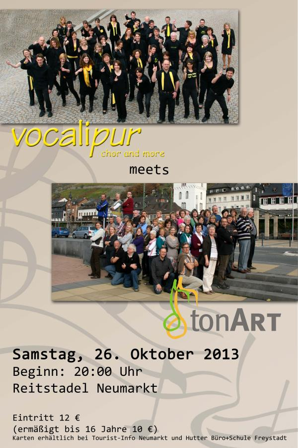 vocalipur_meets_tonart