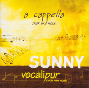 sunny-cover